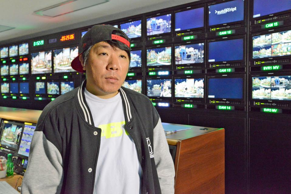 Tuottaja Kim Dae-Kyungin mukaan ohjelman tarkoituksena on kaventaa kuilua pohjois- ja eteläkorealaisten välillä.