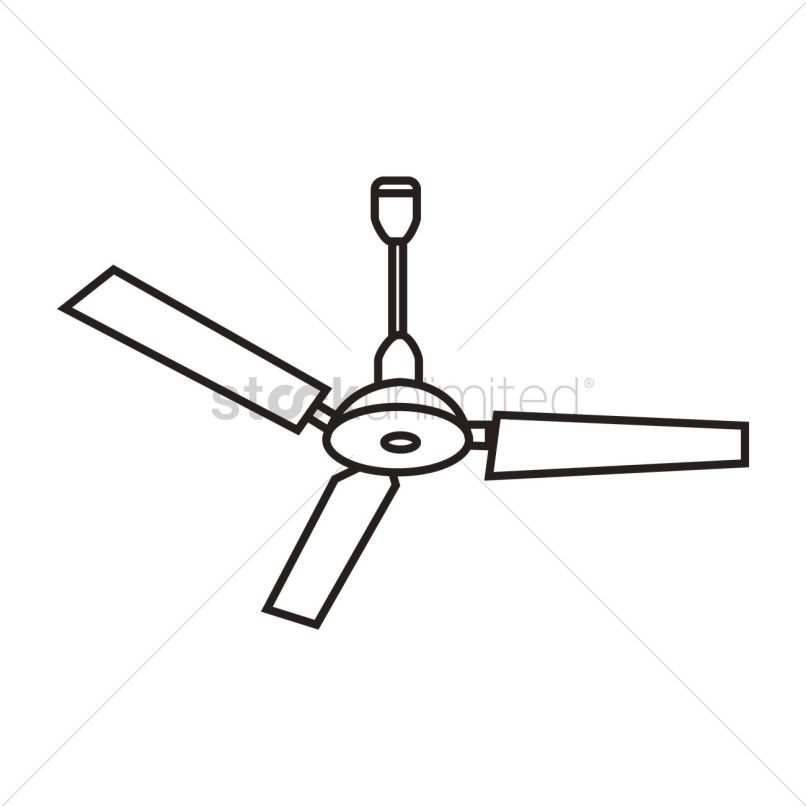 Ceiling fan election symbol theteenline ceiling fan art theteenline org mozeypictures Images