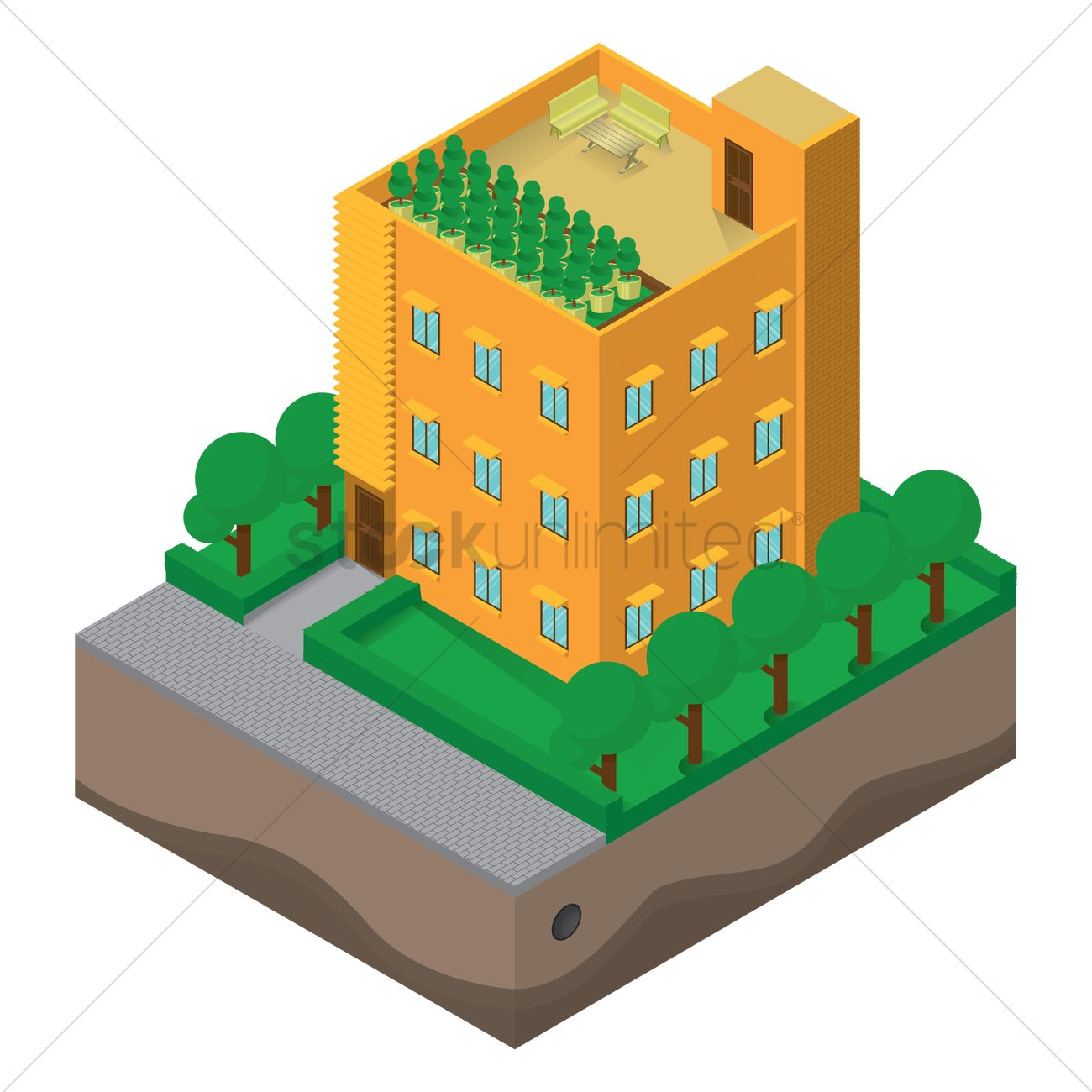 List Of Synonyms And Antonyms Of The Word Isometric Design