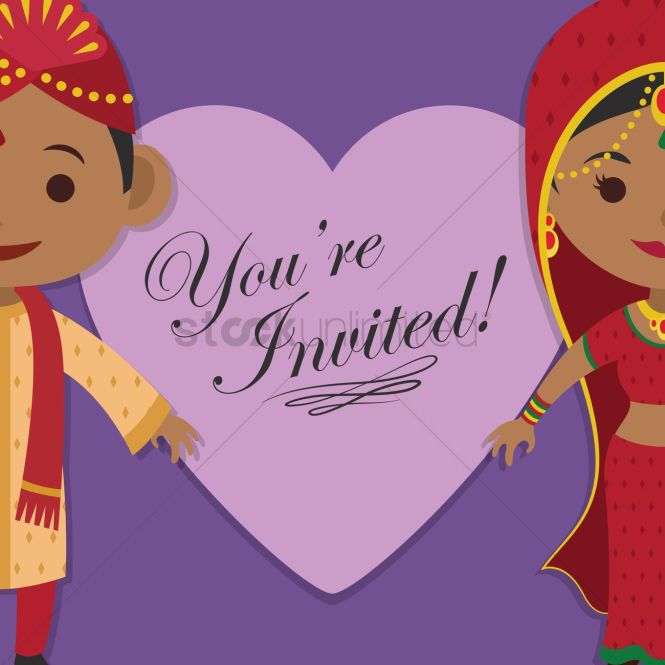 Modern Indian Wedding Invitations Completed With Delightful Appearance In Your Invitation Cards Card Design 12