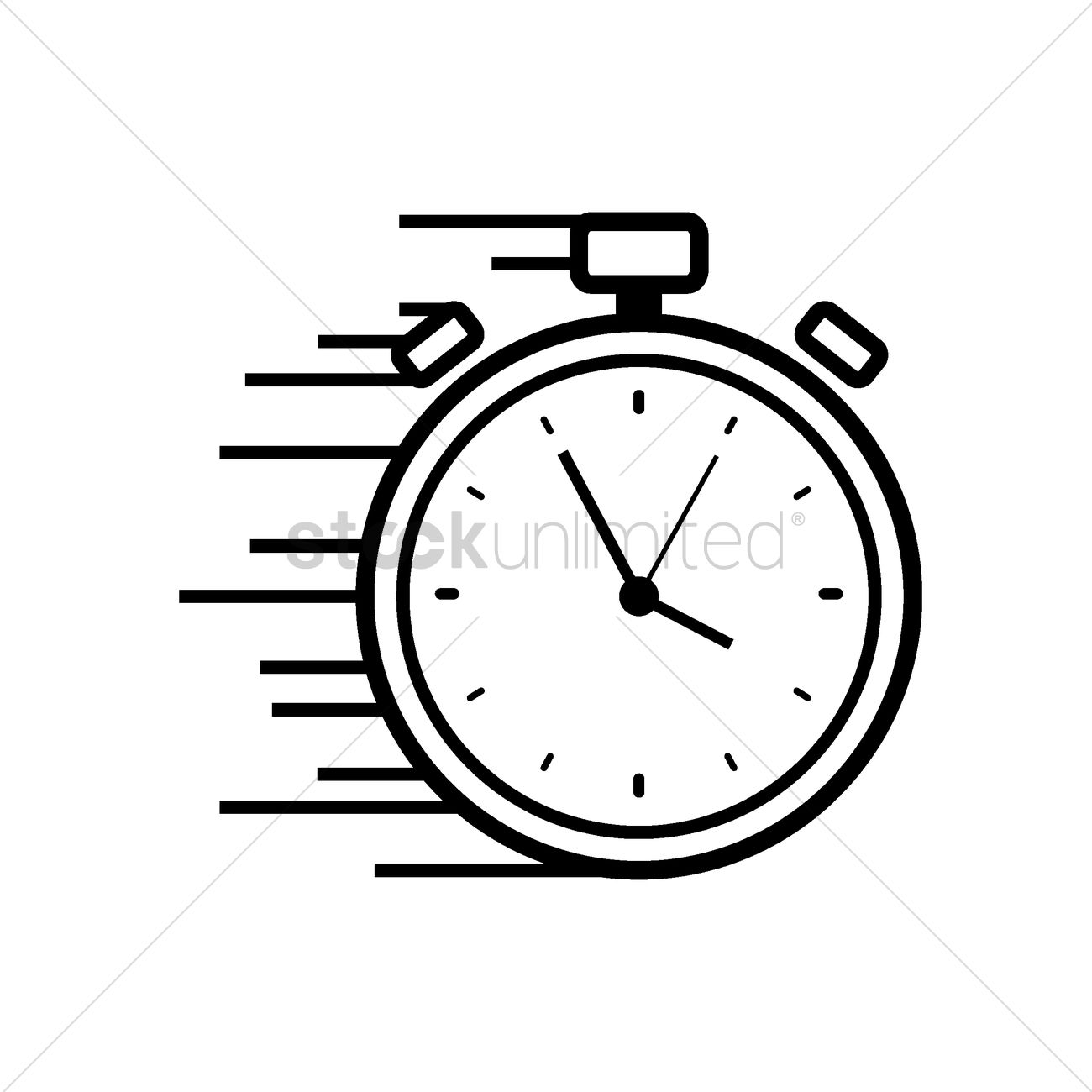 List Of Synonyms And Antonyms Of The Word Stopwatch Graphic