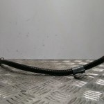 Ern2817 Positive Cable Battery Bmw 5 E60 E61 2004 2010 7789221 Used Car Parts Online Low Price Rrr Lt