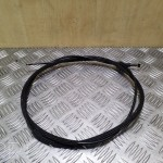 Val54019 Audi A6 S6 C7 4g Engine Bonnet Hood Lock Release Cable 4g0823535 Used Car Part Online Low Price Rrr Lt