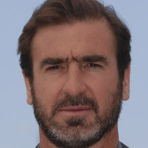 Inductees into the hall of fame are voted for by fans from a list of nominees who must have been retired since at least august 1, 2020. Eric Cantona Soccer Player Net Worth 2020