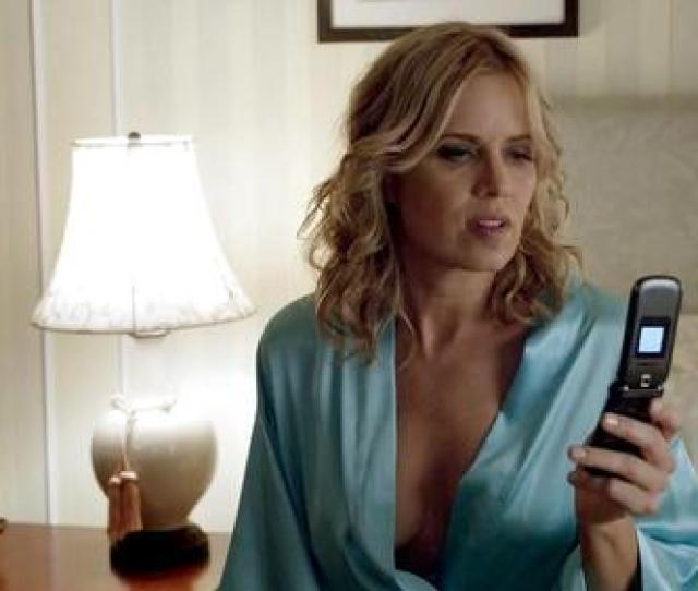 Sons Of Anarchy Kim Dickens