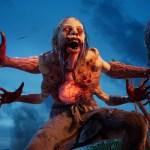 Gratis am Wochenende: Back 4 Blood, Battlefield 4 und mehr für PS5 und Xbox Series X/S 💥😭😭💥