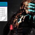 Dead Space Remake: Release laut Insider nicht mehr allzu fern 💥😭😭💥