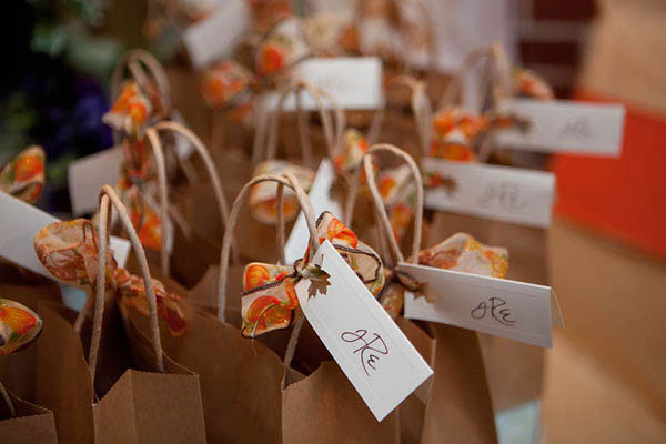 Ideas For Autumn-weddings: Charlotte Geary Photography