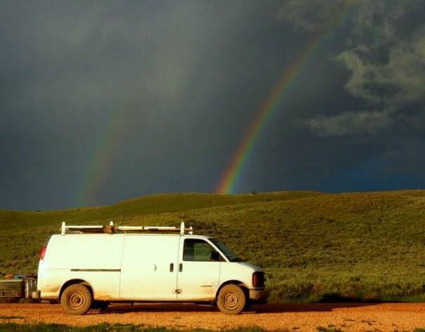 111-rainbow-van