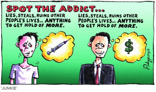 Cartoon from: http://www.polyp.org.uk/cartoons/consumerism/polyp_cartoon_Corporate_Rule.jpg