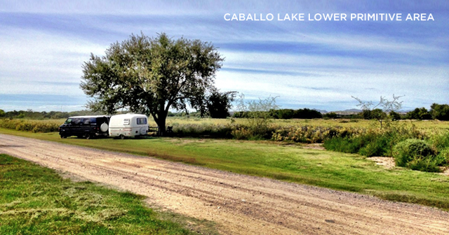 Cheap Rv Living Com Review Of The New Mexico State Parks Pass