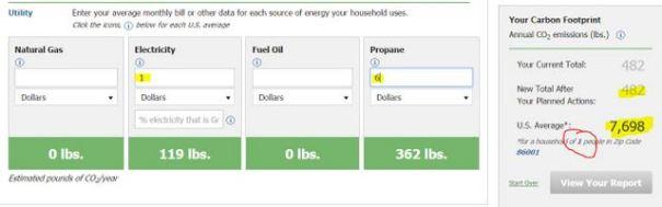 Carbon-epa-me-utilities