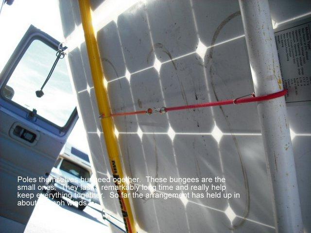 Cheap Rv Living Com Installing Flexible Solar Panels From