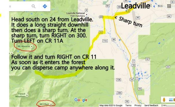 Mao-leadville-large use