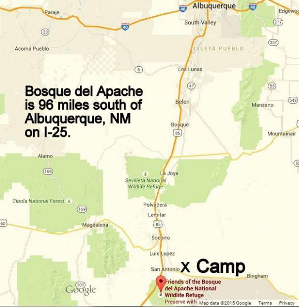 Map-Bosque-Apache