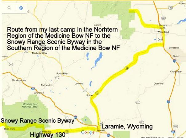 Map-wyoming-to-Snow-Range-SB