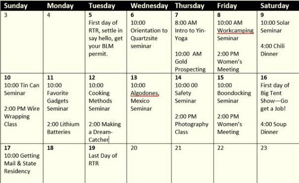 RTR-Schedule-2016--640