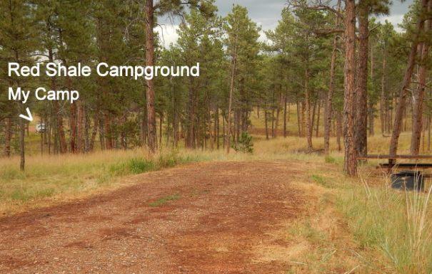 Sturgis-NF-camp-001