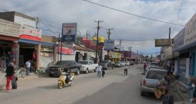 Algodones-Street-Over