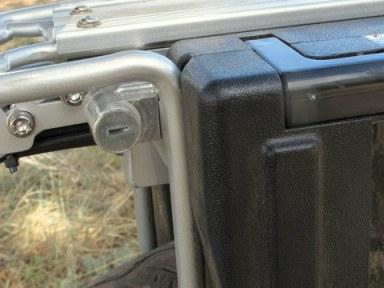 Bike-Battery-Lock