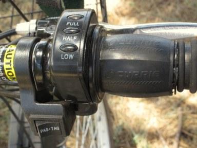 Bike-Throttle-best