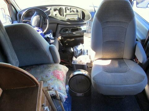Cheap-van-seat1