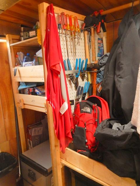 ed-closets