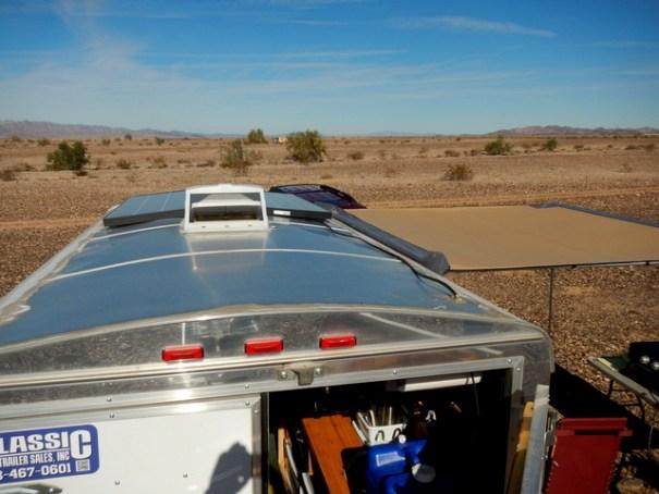 Ed-solar-roof