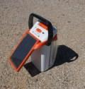 Eveready-Solar-Lantern
