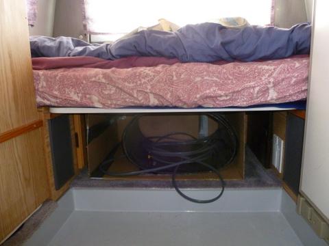 flexible-solar-stored