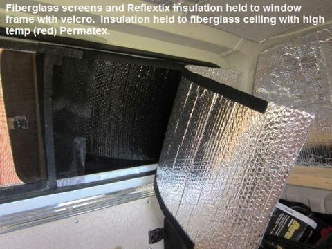 heat-reflectix