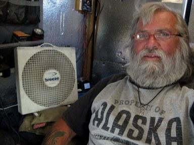 Heat-Roof-Me-Fan