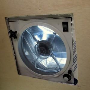 Heat-Roog-Fan-001