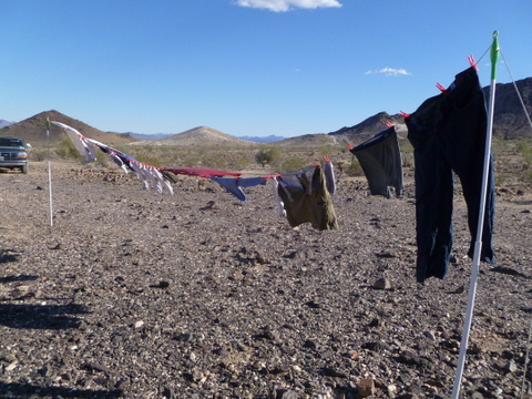 laundry-drying-exp8