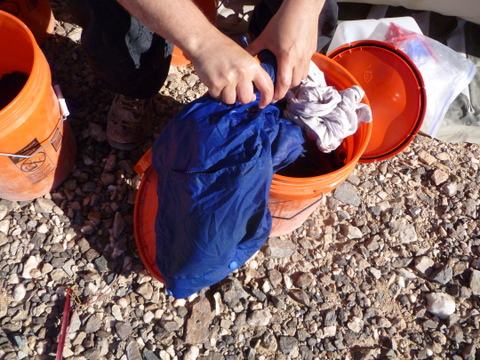 laundry_wash_wring-exp3