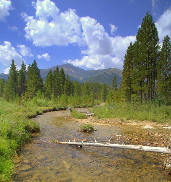lead-creek