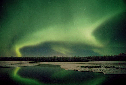 mem-north-lights