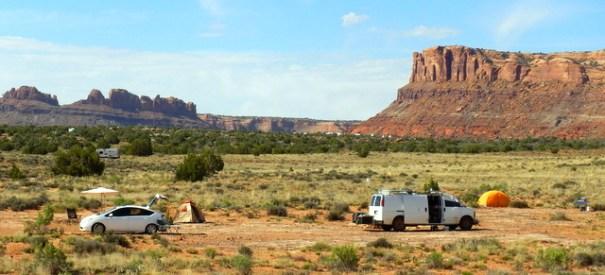 moab-camp-001