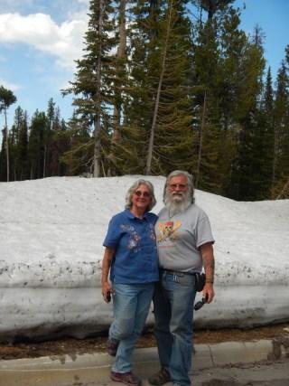 mont-us-snow