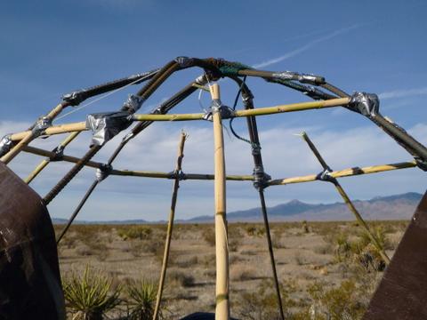 pj-tent-frame3-1