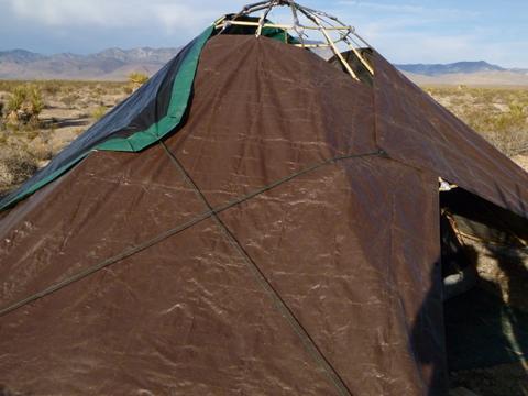 pj-tent-tarps2