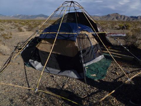 pj-tent2