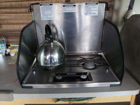 pleasr-stove