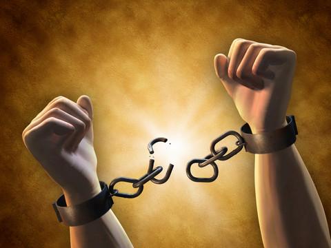 Prison-Break-Chains