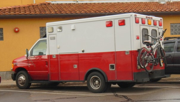 riggs-ambulance