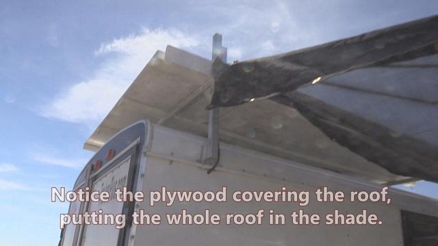 shade-cloth-plywood-001