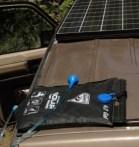 Solar-Shower-001