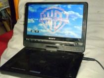 Sony_DVD_9-inch