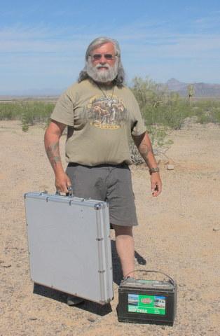 Suitcase-Closed