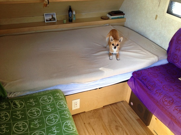 tab-bed-use